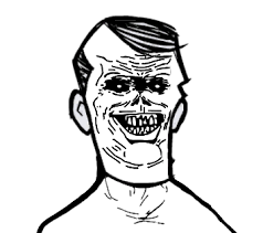 Meme Faves - don t starve meme faces by hidaruma on deviantart