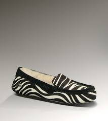 ugg womens alloway shoes zebra 385 best ugg images on cheap boots shoes and
