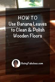 Laminate Floor Polish Wood Laminate U2013 Hana U0027s E Shoppe