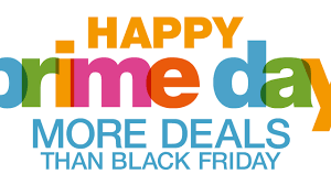 amazon prime black friday deals amazon celebrates their prime members with a 30 hour day of deals