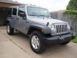 jeep wrangler backseat jeep wrangler owners talk me out of buying a 4dr unlimited neogaf