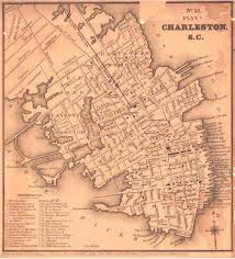 State Map Of South Carolina by File 1849 Map Of Charleston South Carolina Jpeg Wikimedia Commons