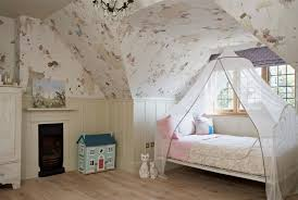 princess bedroom ideas for little girls