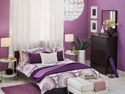 Best Feminine Bedroom Decor Ideas Images On Pinterest - Purple bedroom design ideas