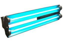 Uvc Light Fixtures Larson Electronics Releases Explosion Proof Fluorescent Fixture