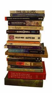 booksb