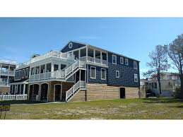 Bethany Beach Real Estate Properties For Sale Mls Listings