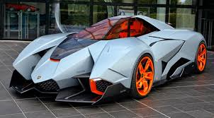 lamborghini customised why mit is teaming up with lamborghini to create even better