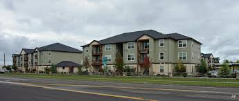 eugene or apartments for rent apartment finder
