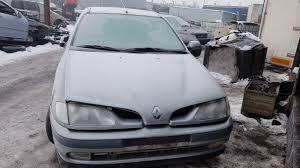 renault hatchback 2017 renault megane 1997 1 6 automatinė 4 5 d 2017 2 15 a3186 used car