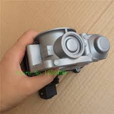 nissan micra throttle body assembling toy picture more detailed picture about auto parts