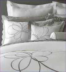 Bedding Websites Bedroom Charcoal Linen Duvet Bedding White Linen Bedspread Bed