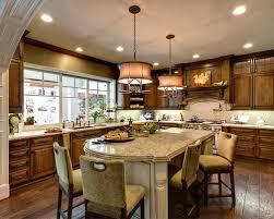 kitchen center island best 25 kitchen center island ideas on throughout for