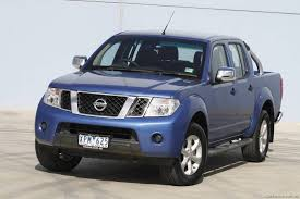 nissan pickup 2015 nissan navara review and pictures nissan car 2015