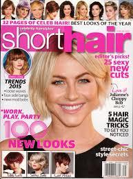 short hair style guide magazine short hairstyle guide magazine best short hair styles