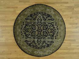 10 Round Rugs by Classic World New Mexico U0027s Best Source For Oriental Rugs U0026 Kilims