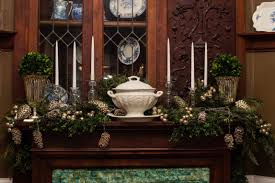 historic norcross holiday tour of homes explore gwinnett events