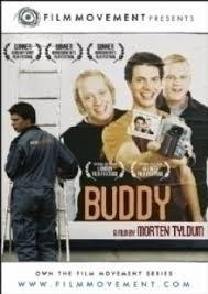 buddy buy foreign film dvds watch indie films online