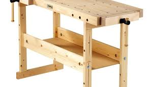 folding work table home depot uncategorized work bench awesome home work benches image of garage