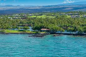 history of real estate on the big island hawaii real estate