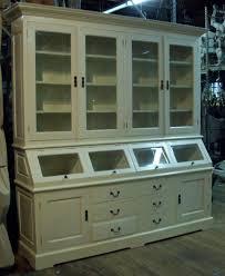 kitchen storage hutch u2013 kitchen ideas