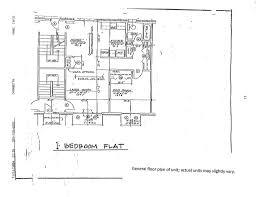 camp foster housing floor plans 51 park st meriden ct 06450 realtor com