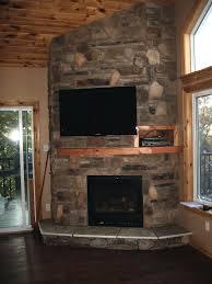 best valor fireplace inserts suzannawinter com