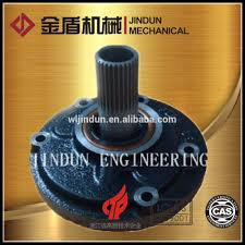 jcb charging pump jcb charging pump suppliers and manufacturers