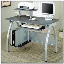 desk with keyboard tray ikea ikea keyboard drawer desk ikea stunning computer desk ikea linnmon
