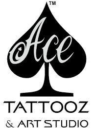 best studio in mumbai india ace tattooz studio