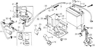 Index Of Stewsplace Partsfiche Vf1100c 83