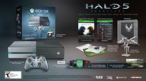 xbox one consoles and bundles xbox amazon com xbox one 1tb console limited edition halo 5