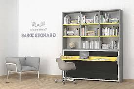 bureau escamotable ikea bureau bureau escamotable ikea awesome nouveau bureau escamotable
