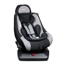 siége auto bébé trottine siège auto bébé clipperton groupe 0 1 noir gris