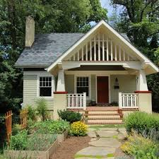 small craftsman bungalow house plans 118 best bungalows images on craftsman bungalows