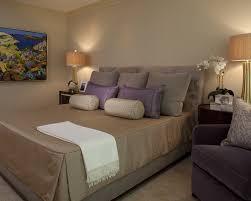 deco maison chambre decoration interieur chambre intrieur chambre position du lit