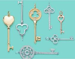 key love necklace images Best 25 key necklace ideas skeleton key necklace jpg