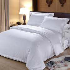 best hotel sheets china egyptian cotton plain hote style sheets best hotel collection