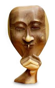 buy wooden sculptures 218 best carving images on woodworking