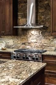 rustic kitchen backsplash tile rustic kitchen rustic kitchen rustic backsplash ideas paml info