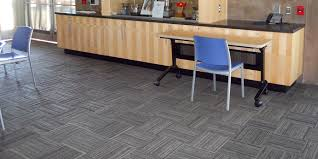 Flooring Rubber Tiles Rop Cord Recycled Rubber Tile U2013 Roppe