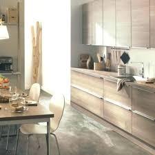petit meuble de cuisine but meuble de cuisine chez but niocad info