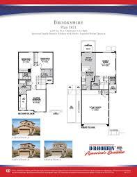 horton homes floor plans uncategorized 2 story floor plans for greatest dr horton homes in
