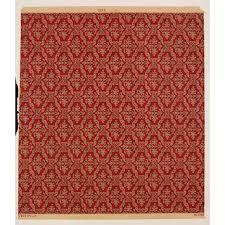 wallpaper wallpaper manufacturers ltd lightbown aspinall