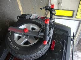 Porsche Boxster Bike Rack - yakima rack attack boston u0027s blog