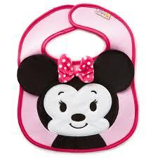 halloween baby bibs minnie mouse itty bittys baby bib baby essentials hallmark