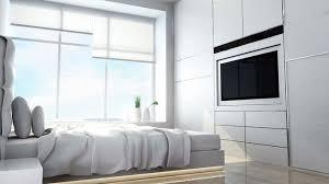 Where To Put Tv Where To Put Your Tv According To Design Experts Realtor Com