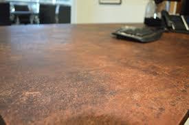 Rock Laminate Flooring Rock Rust 3d Laminate Dackor