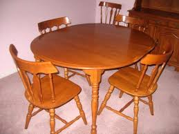 maple dining room table overwhelming antique maple dining room set part colonial dining room