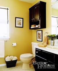 black and yellow bathroom ideas yellow grey black white bathroom shaggy yellow and grey